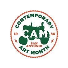 cam_kickoff.jpg
