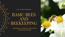 493d13b4_basic_bees_and_beekeeping_1_.png