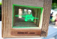 cammie_awards.jpg