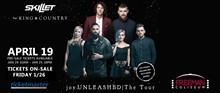joy_unleashed_the_tour.jpg