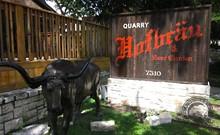 55043a05_quarry.jpg