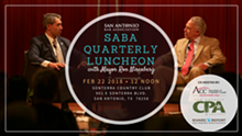 862cf67e_quarterly_luncheon_feb_22.png