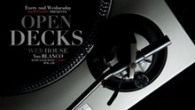 open_decks_.jpg