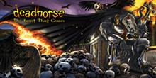 dead_horse_.png