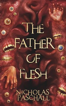 father_of_flesh_.jpg