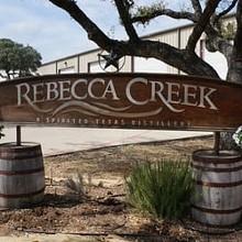 rebecca_creek_distillary_.jpg