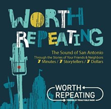 worth_repeating_.jpg