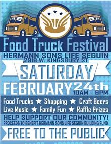hermann_food_truck_festival.jpg
