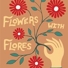 75c68eaf_hh_flowers-with-flores_ig-1-524x524.jpg