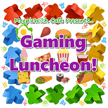 3e83c15d_gaming_luncheon.png