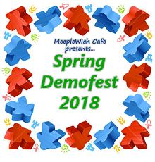695d0278_spring_demofest_2018.png