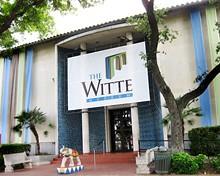 witte_museum_.jpg