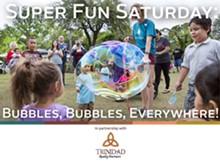 bubbles_everywhere.jpg