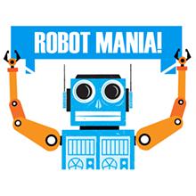 fb554663_robot_week_calendar.png