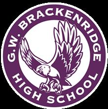 brakenridge_high_school.png
