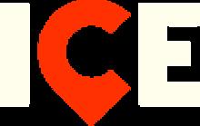 ebc2b510_ice_logo.png