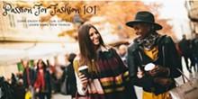 thickskin_passion_for_fashion.jpg