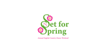 set_for_spring.jpg