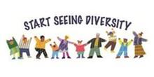 seeing_diversity.jpg
