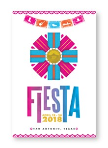 ef54a766_fiesta_website-01.jpg