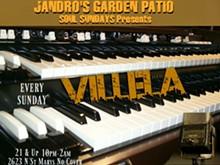 d4f834f1_jandros_soul_sundays_villela_flyer.jpg