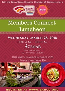 fa5c88ee_eventphotofull_acenar_members_luncheon_flyer_1_.jpg