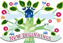 ae210244_new_beginnings_logo.jpg