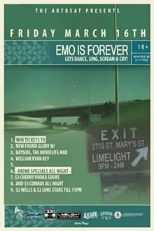 emo_is_forever.jpg