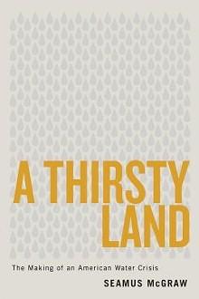 a_thirsty_land.jpg