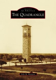 quadrangle.jpg