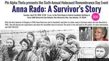 a403d504_holocaust_remembrance_5_.png