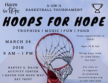 a759c85a_hoops_for_hope_2018.jpg