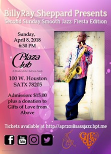 a2f58587_april_2018_sass_jazz_flyer_low_res.jpg