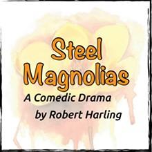 18677924_magnolia-04.jpg