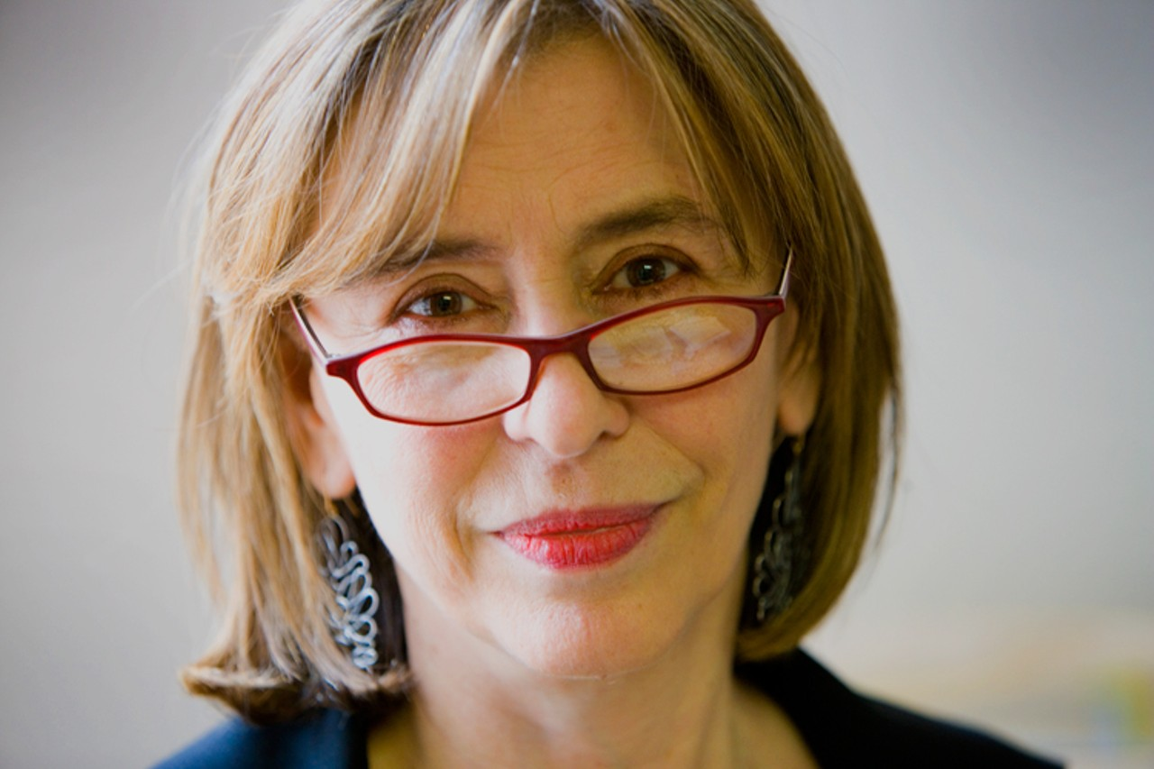 azar nafisi rosenberg sky room words san antonio current