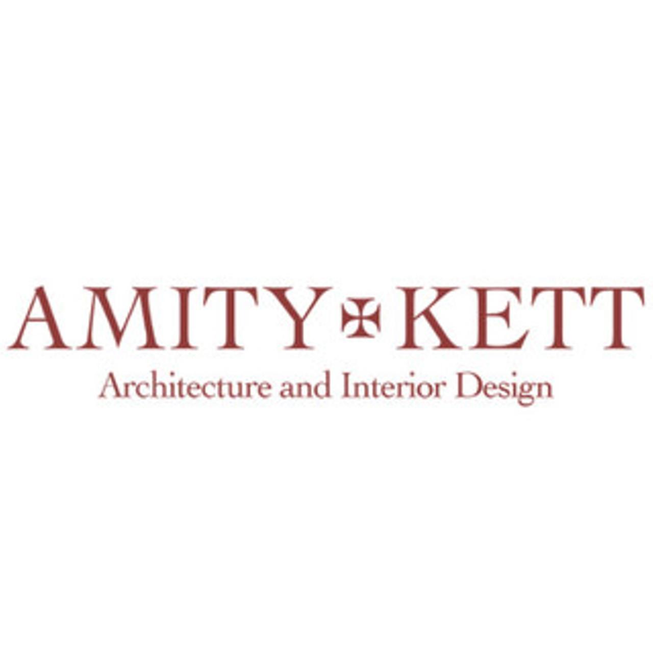 Amity Kett | Architecture & Interior Design | Central | Home ...