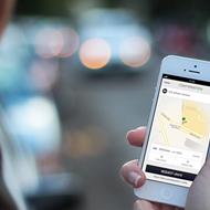 Uber: City Regulations May Drive Company Out Of San Antonio