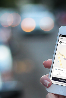 Uber has notified drivers of its intentions to leave San Antonio, should the amended transportation regulations go into effect March 1.