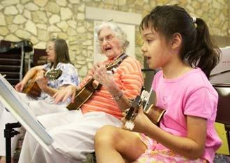 music-ukulele-7722_330jpg