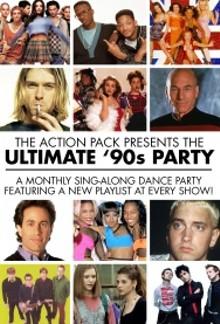 90s-party-show-poster_medium.jpg