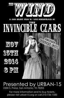 531d67fe_invincible_czars_poster.jpg