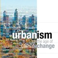 Peter Calthorpe takes on climate change with his vision of urbanism
