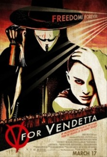 v_for_vendetta_ver3_medium.jpg