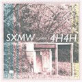 Various Artists: 'South By Midwest Vol.1 (For Habitat for Humanity)'