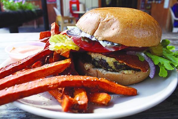 fooddrink24-1.jpg