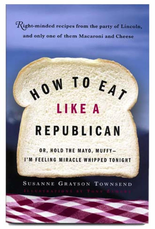 food-eatrepublican_330jpg
