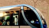 VIA: Streetcar Will Have A $1.3 Billion Impact on Local Economy