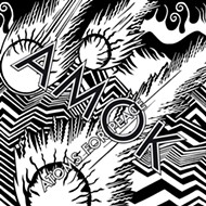 "Video: Atoms for Peace's ""Ingenue"""