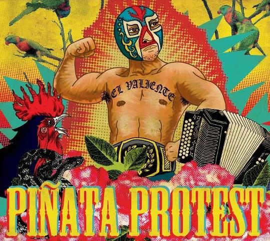 pinata-protest-cdjpg