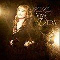 Vikki Carr: The Current interview